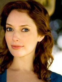 Sally Conway actress