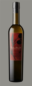 Frantoio Olive Oil - 500ml