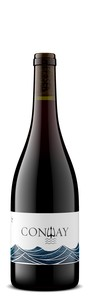 2019 Conway Pinot Noir