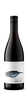 2017 Rolo's Red Blend, Santa Barbara County