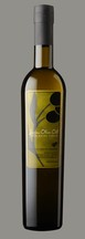 Leccino Olive Oil - 500ml